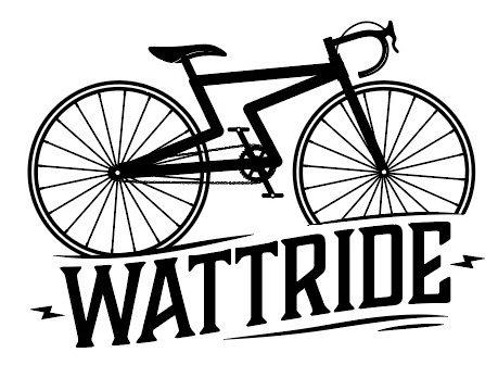 WattRide